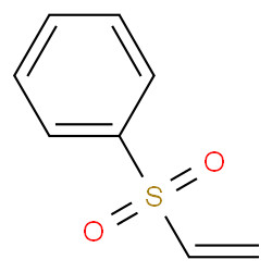 Phenyl Vinyl Sulphone