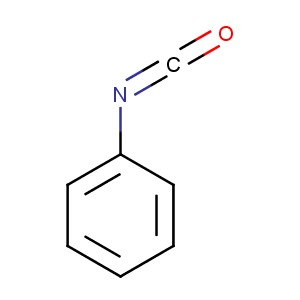 Phenyl isocyanate