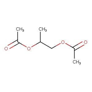 Propylenglykoldiacetat