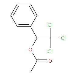 Rosacetol
