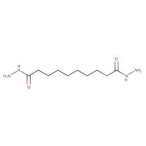 Sebacic Dihydrazide