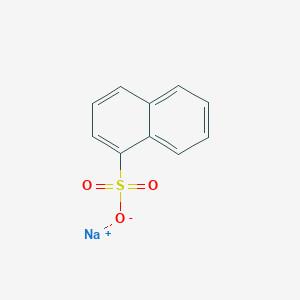 Sodium Naphtalene Sulphonate
