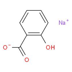Sodium Salicylate