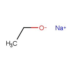 Sodium ethanolate