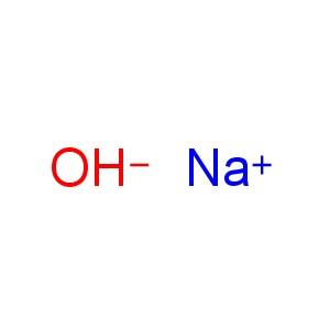 Sodium hydroxide Pearl