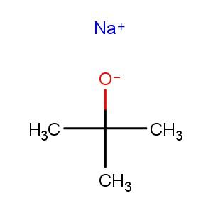 Sodium tert.-Butoxide