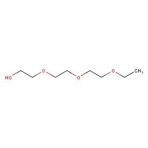Triethylene Glycol Monoethyl Ethe