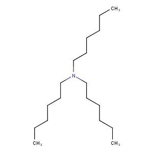 Trihexylamine