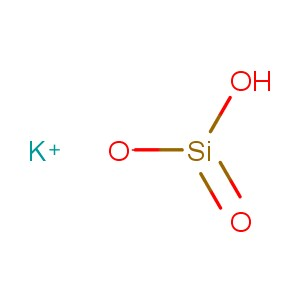 Xyloga OF Potassium metasilicate sol.