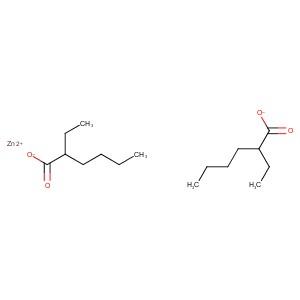Zinc 2-ethylhexanoate