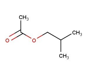 Isobutyl acetate 85%