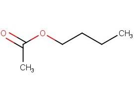 Butyl acetate 98/100%