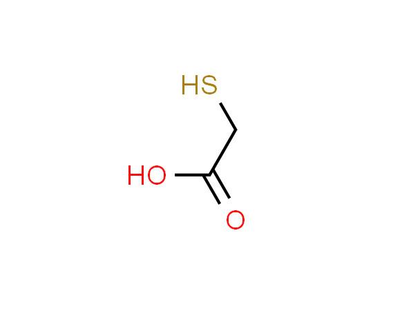 Thioglycolic Acid 99%