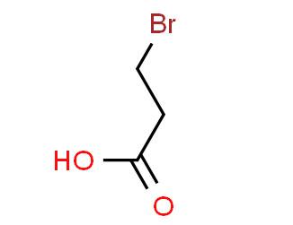 3-Bromopropionic acid