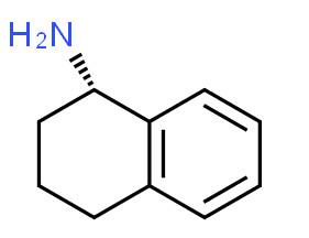 (S)-1-Aminotetraline