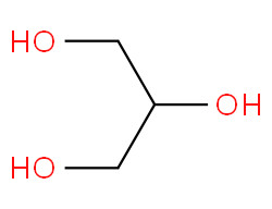 Glycerol 99,5 % pharm.