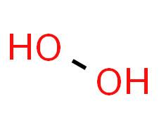 hydrogene peroxide, spray and bath quality