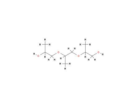 Tripropylene glycol