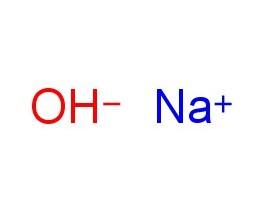 Sodium Hydroxide 25%