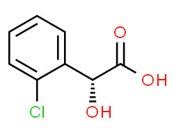 (R)-2-Chloromandelic acid
