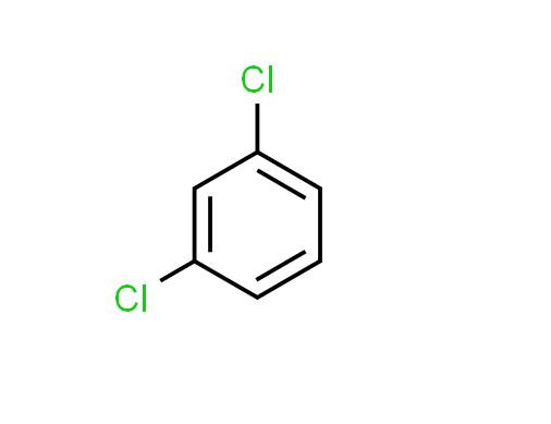 1,3-dichlorobenzene