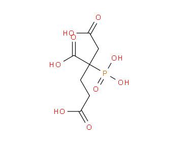 2-Phosphono-butane-1,2,4-tricarbonic acid