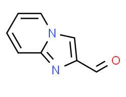 1H-Benzimidazole-4-carboxylic acid