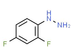 (2,4-Difluoro-phenyl)-hydrazine