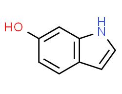 1H-indol-6-ol