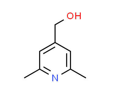 (2,6-Dimethylpyridin-4-yl)methanol