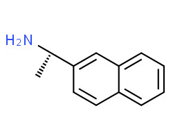 (R)-1-(2-Naphthyl)ethylamine