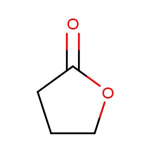 gamma-Butyrolactone dist.