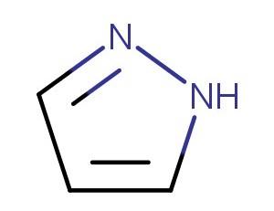1H-Pyrazole aqueous solution (33 %)