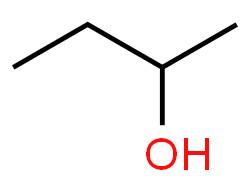 2-Butanol