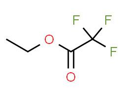 Ethyl Trifluoroacetate (ETFA)