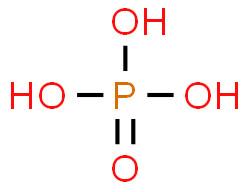 Phosphoric acid 75%