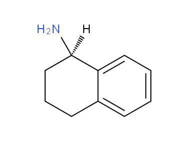 (R)-1-Aminotetraline