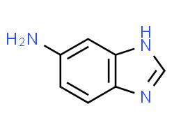 1H-1,3-Benzimidazol-5-amine