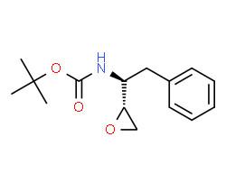 (2R,3S)-3-(Tert-Butoxycarbonyl)Amino-1,2-Epoxy-4-Phenylbutane