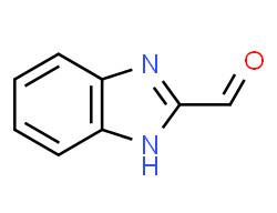 1H-benzimidazole-2-carbaldehyde