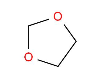 1,3-Dioxolane