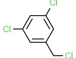 3,5-Dichlorobenzyl chloride