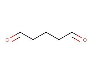 Glutaraldehyde 50% solution