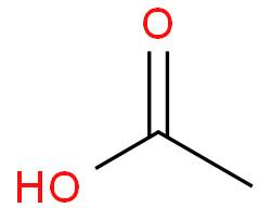 Acetic acid 99 % E 260