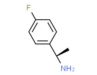 (R)-1-(4-Fluorphenyl)ethylamine