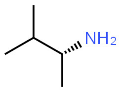 (R)-3-Methyl-2-butylamine