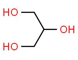 Refined Glycerin 99,5% rapeseed based