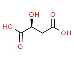 L-(-)-Malic acid