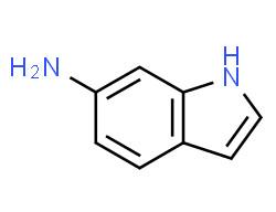 1H-indol-6-amine