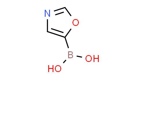 1H-imidazol-5-yl-5-boronic acid